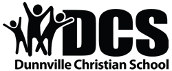 Dunnville Christian School